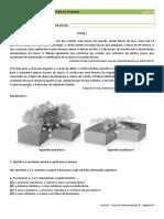 2.2 - Ficha de Trabalho - Deriva dos Continentes e Tectónica de Placas (2).pdf