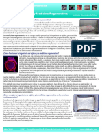 Ingeniería de Tejidos y Medicina Regenerativa_0.pdf