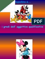 Presentazione aggettivi qualificativi.pptx