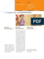 100BV_SN_CL.pdf