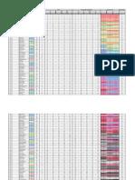 CSG Fantasy Spreadsheet - 2014 v2.1.1