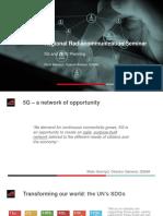 GSMA.pdf