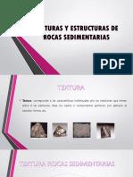 328559448-Texturas-y-Estructuras-de-Rocas-Sedimentarias.pptx