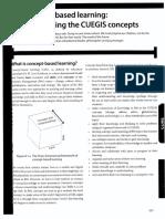 The CUEGIS Concepts.pdf