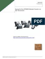 SPA500S_Asterisk_03152010.pdf