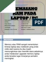 RPP-2.pptx