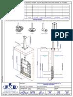 Croqui Explicativo - VCO19 - 3D