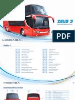 Catalog Zeus3 Repuestos