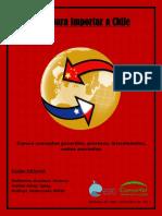 libro_a.pdf