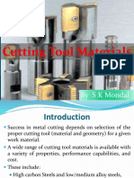Cutting Tools Page 33 34 35
