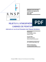 ENSP corbel.pdf
