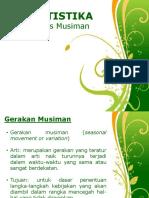 Indeks musiman.pptx