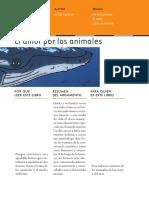 100BV_SN_CMF.pdf