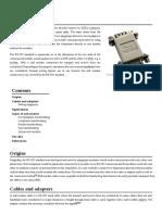 Null_modem.pdf