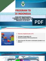 Program Pengendalian Tuberkulosis_Makassar.pptx
