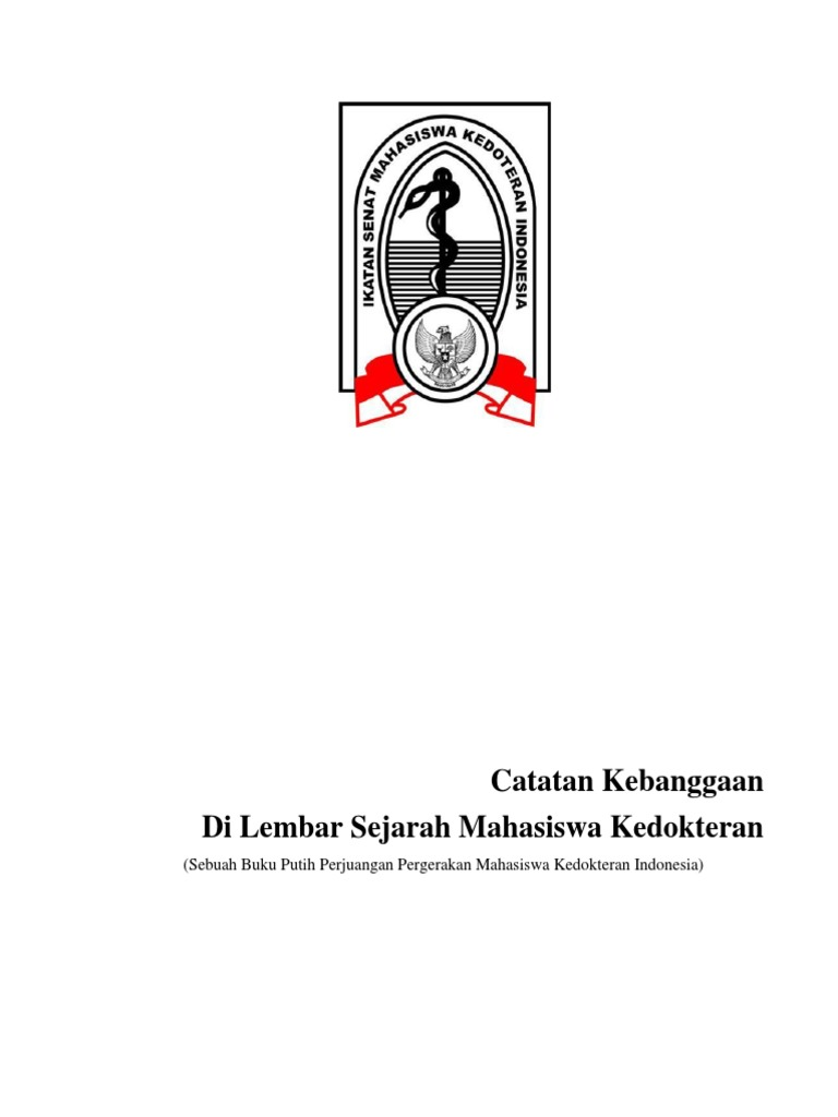 Buku Putih ISMKI.pdf