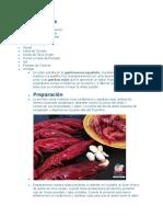 receta de paella.docx