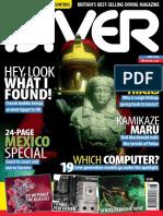 Diver - June 2016.pdf