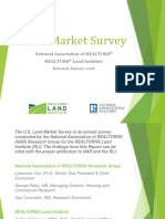 2017-land-markets-survey-01-17-2018