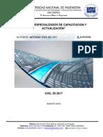 UNI-DEPEC-CURSO-CIVIL3D_00