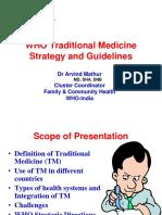 Dr. Arvind WHO.ppt