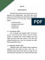 SEMM.pdf