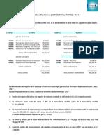Monografia Libro Diario y Mayor