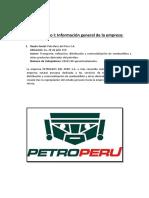 Petro Peru Final