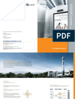passenger_usa.pdf
