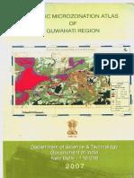 Seismic_Microzonation Guwahati.pdf