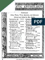 364634269-Printemps-qui-Commence-Samson-et-Dalilah-pdf.pdf