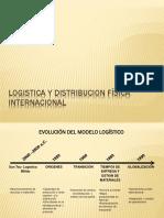 logisticaydistribucionfsicainternacional2-111212152008-phpapp01.pps
