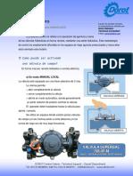 Dorot Boletín Técnico #18 - Control Remoto - Parte 1 - Hidraulico (1)