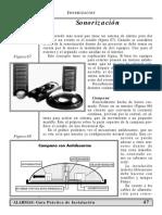 5-Sonorizacion Alarma.pdf