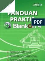 Panduan_Praktis_BlankOn_4