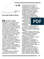 Dialnet-ElFilosofoYLaPolitica-5073025.pdf