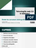 Septimiu Chelcea Tehnici de Cercetare Sociologica1