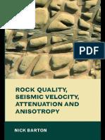 2006 Barton Rock quality seismic velocity.pdf