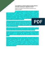 tareas evaluativas contestadas_resguardadas.docx