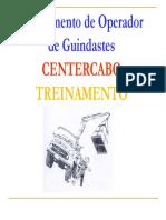 apostila Operador de Guindaste VEICULAR  2010.pdf