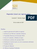 RegresionLinealSimple