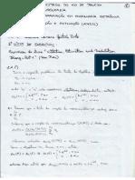 Detecção e Estimação (Lista 3).pdf