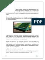 informe-microalgas