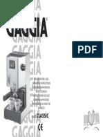 manual_gaggia_classic.pdf
