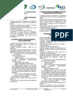 ACLRE41 Requisitos Para Contratacion Con Modificacion de Red