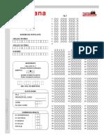 hoja de respuesta PSU.pdf
