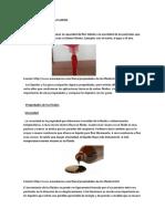Caracteristicas de Los Fluidos (Reparado)
