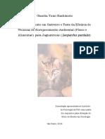 Disertação - Tecnicas de Enr. Ambiental Para Jaguatiricas- Hashimoto_me