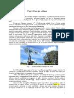 Cap2_Energia_eoliana.doc
