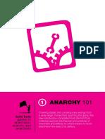 anarchy101.pdf